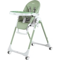 Peg Perego Prima Pappa Follow Me (mint)