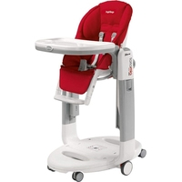 Peg Perego Tatamia Follow Me (fragola)
