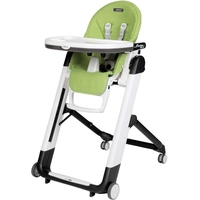 Peg Perego Siesta Follow Me (wonder green)