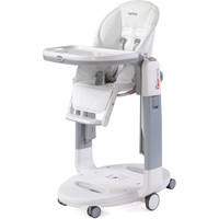 Peg Perego Tatamia (latte)