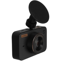 Xiaomi MiJia Car DVR 1S MJXCJLY02BY (китайская версия) Image #6