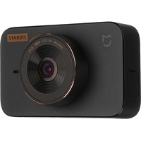 Xiaomi MiJia Car DVR 1S MJXCJLY02BY (китайская версия) Image #3