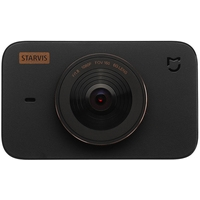 Xiaomi MiJia Car DVR 1S MJXCJLY02BY (китайская версия) Image #1