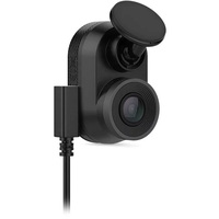 Garmin Dash Cam Mini Image #5