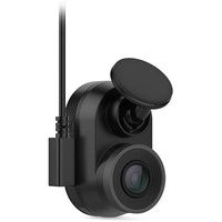 Garmin Dash Cam Mini Image #6