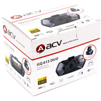 ACV GQ615 Duo Image #16