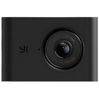 YI Dash Camera C2 Image #1
