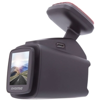 Digma FreeDrive 700-GW Magnetic Image #8