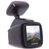 Digma FreeDrive 700-GW Magnetic Image #7