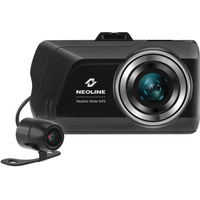 Neoline Wide S45 Dual Image #1