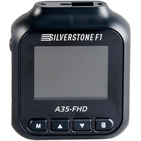 SilverStone F1 A35-FHD Image #4