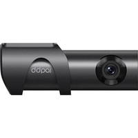 DDPai mini3 Dash Cam