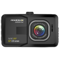 Roadmax R560 Image #1