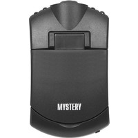 Mystery MDR-620