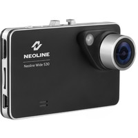 Neoline Wide S30 Image #3