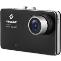 Neoline Wide S30 Image #2