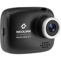 Neoline Wide S27 Image #2