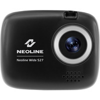 Neoline Wide S27 Image #1