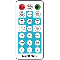 Prology CMX-160 Image #3