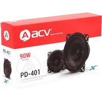 ACV PD-401 Image #4