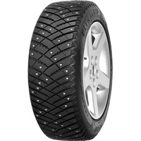 Goodyear UltraGrip Ice Arctic 225/55R16 99T