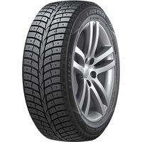 Laufenn I Fit ICE 235/55R18 100T Image #1