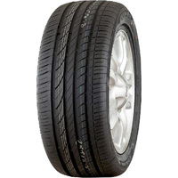 LingLong GreenMax 215/55R17 94V
