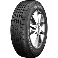 Barum Bravuris 4x4 225/70R16 103H