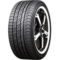 Syron Race 1 Plus 235/35R19 91W