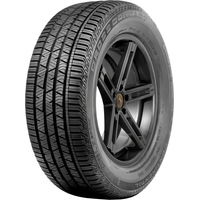 Continental ContiCrossContact LX Sport 255/50R20 105T Image #1