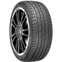 Laufenn S FIT AS 235/55R17 99W