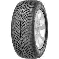 Goodyear Vector 4Seasons SUV Gen-2 215/65R17 99V Image #1
