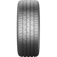 Gislaved Ultra*Speed 2 205/45R17 88Y Image #2