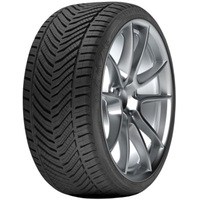 Kormoran All Season 195/55R15 89V