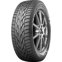 Kumho Wintercraft SUV Ice WS51 205/70R15 100T