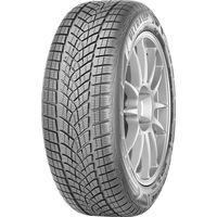 Goodyear UltraGrip Performance SUV Gen-1 255/55R20 110V Image #1