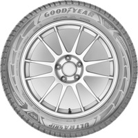 Goodyear UltraGrip Performance SUV Gen-1 255/55R20 110V Image #2