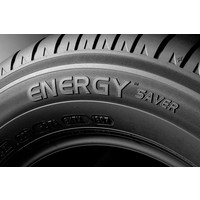 Michelin Energy Saver 205/55R16 91V Image #5