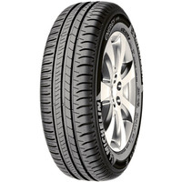 Michelin Energy Saver 205/55R16 91V Image #1
