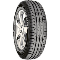 Michelin Energy Saver 205/55R16 91V Image #4