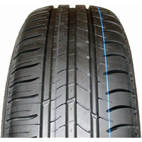Michelin Energy Saver 205/55R16 91V Image #2