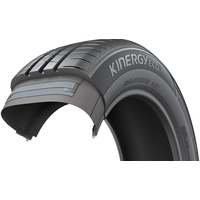 Hankook Kinergy Eco 2 K435 205/60R16 92H Image #2