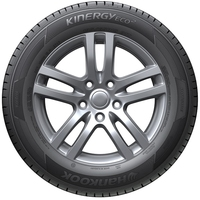 Hankook Kinergy Eco 2 K435 205/60R16 92H Image #3