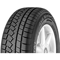 Continental Conti4x4WinterContact 255/55R18 105H Image #2