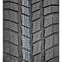 Barum Polaris 3 4x4 255/55R18 109H Image #5