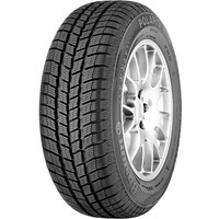 Barum Polaris 3 4x4 255/55R18 109H Image #1
