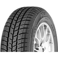 Barum Polaris 3 4x4 255/55R18 109H Image #3