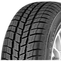 Barum Polaris 3 4x4 255/55R18 109H Image #2