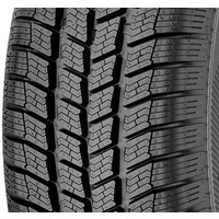 Barum Polaris 3 4x4 255/55R18 109H Image #4