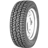 Continental VancoIceContact 225/70R15C 112/110R